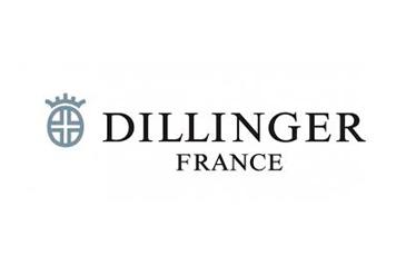 2-dillinger