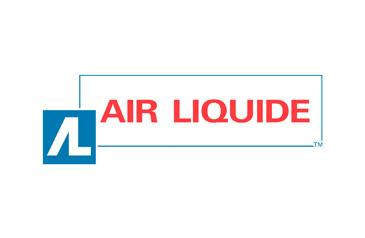 3-air-liquide